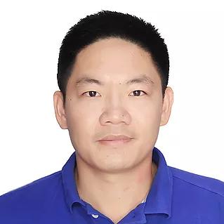 Gengping ZHU
