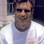 Michael L. McKinney
