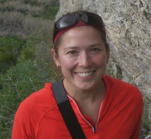 Kimberly Sheldon