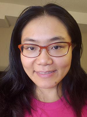 Jing Jiao