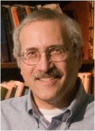 Louis J. Gross